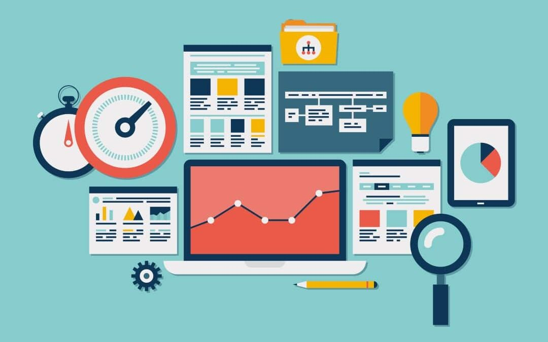 5 ting du skal gøre, før du hyrer en webdesigner