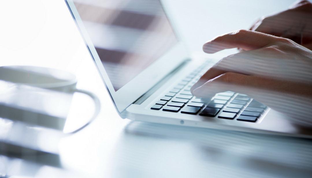 10 nyttige tastaturgenveje til Google Chrome